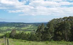 713 Upper Cobargo Rd, Brogo NSW