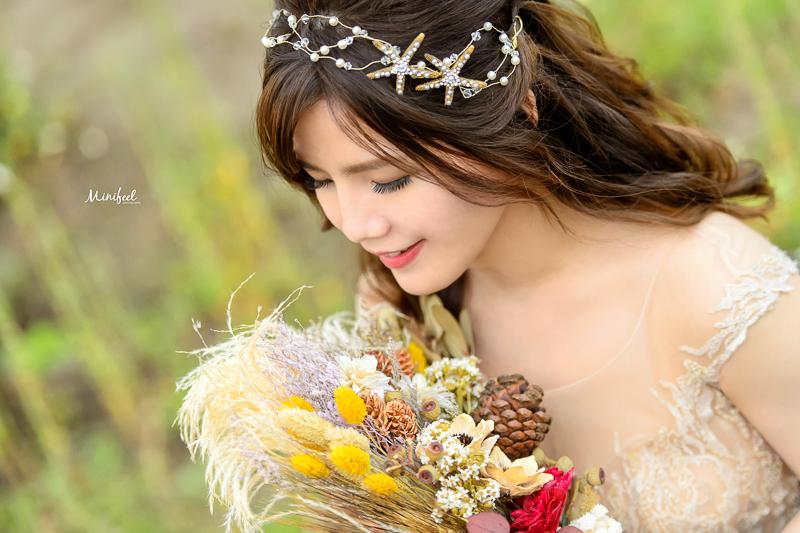 cheri婚紗包套, jh florist,自助婚紗,乾燥捧花,新祕BONA,id tailor,DSC_2189