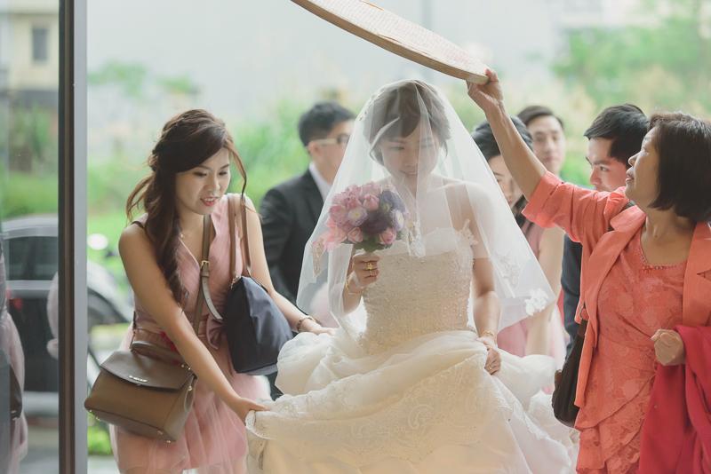 新秘小淑,婚攝,婚攝推薦,富基婚宴會館,富基婚宴,富基婚攝,MSC_0053