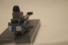 IMG_9798 (BenRen1001) Tags: speeder bike moc starwars lego legostarwars creation digger1221 cup ogel srawrats