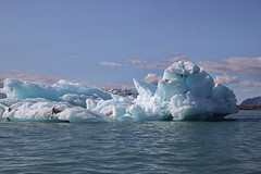 20170819-110336LC (Luc Coekaerts from Tessenderlo) Tags: austurland iceland isl jökulsárlón glacier gletsjer glacierlake gletsjermeer icefloe ijsschots iceberg ijsberg blue splitdef191029jokulsarlon public nobody landscape waterscape cc0 creativecommons 20170819110336lc coeluc vak201708iceland