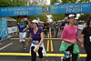 2018_05_06_KM6350 (Independence Blue Cross) Tags: bluecrossbroadstreetrun broadstreetrun broadstreet ibx10 ibx ibc bsr philadelphia philly 2018 runners running race marathon independencebluecross bluecross community 10miler ibxcom dailynews health