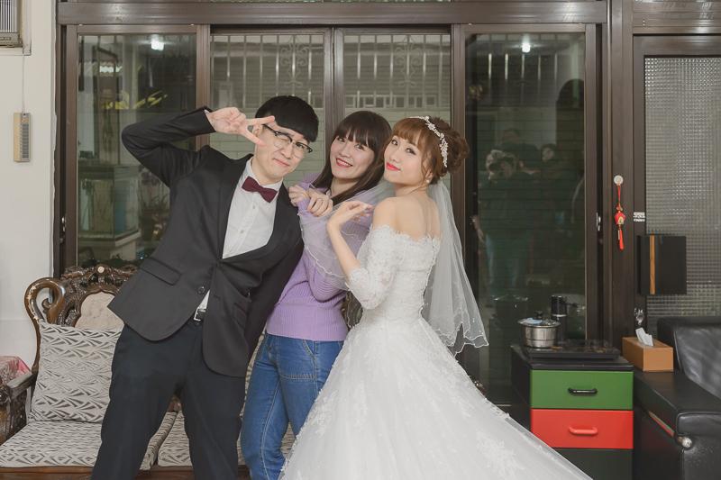 徐州路2號婚宴,徐州路2號婚攝,徐州路2號,徐州路2號101廳,婚攝,新祕BONA,CHERI婚紗,紅內褲影像,MSC_0032
