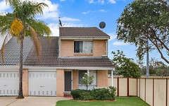 1/13 Rushes Place, Minto NSW