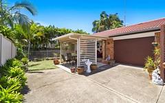 2/15 Ti Tree Avenue, Bogangar NSW