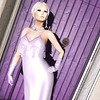 :: PM :: Ophelia Gown -LAVANDER- (Ombrebleue Winsmore) Tags: pm couture fashion outfits dress gown formal