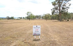 Lot 230 Hillview, Louth Park NSW
