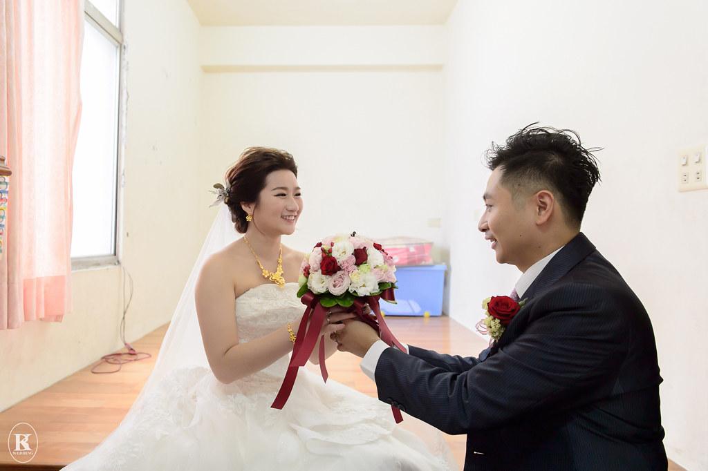台中婚攝_台中葳格_061