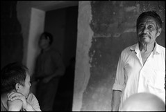 2009.10.30[15] Zhejiang Tangxi town in Taijun temple for the festival of the Mother Taijun September 13 lunar 浙江 塘栖镇太钧堂庙九月十三娘娘节-18 (8hai - photography) Tags: 2009103015 zhejiang tangxi town taijun temple for festival mother september 13 lunar 浙江 塘栖镇太钧堂庙九月十三娘娘节 yang hui bahai