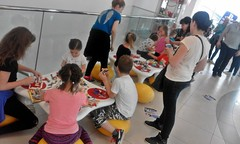 Skockani AVIV Park April 2018-16 (skockani) Tags: lego bricks legoland legominifigures cmf minifigures afol toys play fun legomania toyphotography legophotography lugskockani legoskockani skockani exibition show