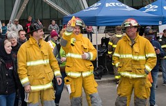 Wellspring Firefighters' Annual Stairclimb 2018-6761_web