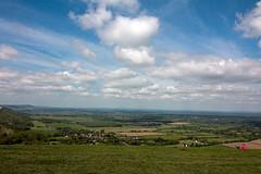Devil's Dyke * ({House} Photography) Tags: devils dyke east sussex landscape walk clouds sky