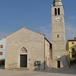 Crkva Sv. Kuzma i Damjan u Fažani (122FAITH_7426) thumbnail