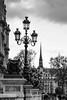 IMG_7199 (vzalud) Tags: paris france paříž pariz francie