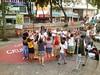 roda (Rafa Dett) Tags: roda people pessoas praçapublica aruaénossa popular coidiano culturapopular afrolaje meier zonanorte