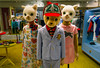 Gucci kids (Мaistora) Tags: clothes apparel fashion kids children designer brand dolls shopping pets cuddly cats bear stylish chic shop store luxury expensive quality looks prestige status retailtherapy departmentstore fashioncapital globalisation education upbringing belonging social class segment demographics world passingby sony alpha ilce a6000 wideangle lightroom sel1018oss 18mm f4 explore explored14may18