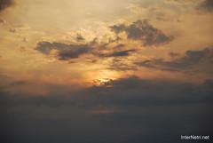 Небо Хмари InterNetri Ukraine  91