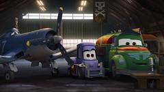 280_03000_dts_v0020001_9407936425_o (princeallav) Tags: planes disney animation skipper dottie chug