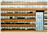 Menzis (frodul) Tags: architektur europapark groningen menzis nederland netherland niederlande verwaltungsgebäude gebäude gebäudekomplex ausenansicht detail fassade fenster gestaltung glasfassade linie outdoor reflection reflektion spiegelung verglasung holland