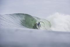 Miguel Pupo (Ricosurf) Tags: 2018 brazil championshiptour ct ct4 riodejaneiro saquarema surf surfing worldsurfleague wsl men round1 heat2 miguelpupo action