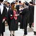 Graduation-151
