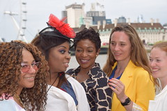 DSC_9043 (photographer695) Tags: auspicious launch wintrade 2018 hol london welcomes top women entrepreneurs from across globe with opening high tea terraces river thames historical house lords