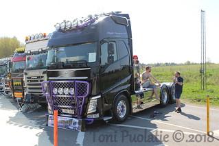Sthlm Kingsh Transport Ab CNE062