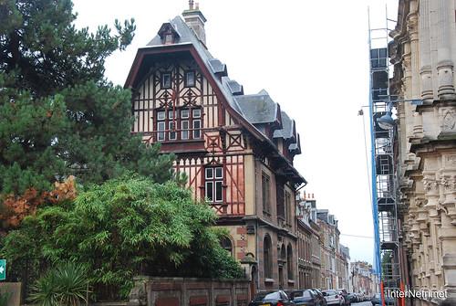 Фекам InterNetri France 204