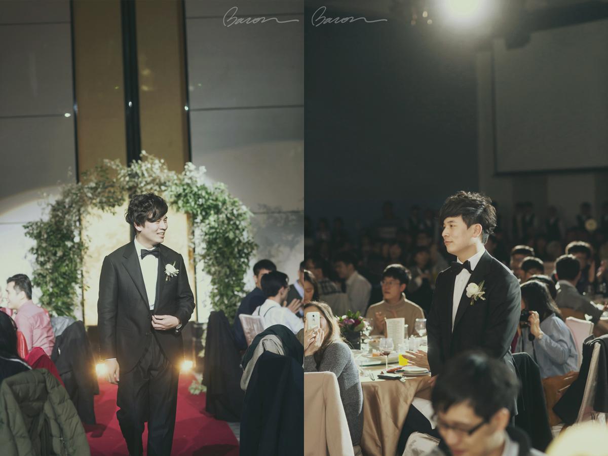 Color_064,婚禮紀錄, 婚攝, 婚禮攝影, 婚攝培根,新竹豐邑喜來登大飯店