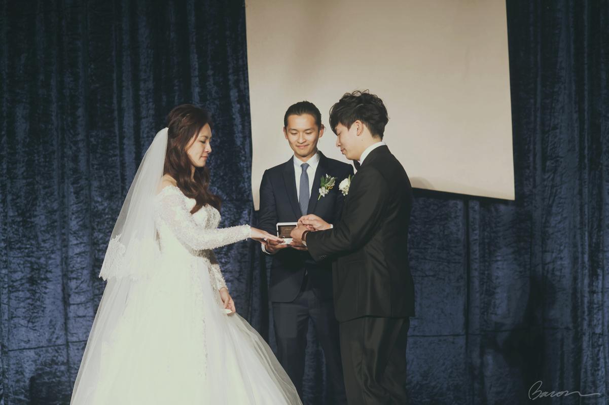 Color_097,婚禮紀錄, 婚攝, 婚禮攝影, 婚攝培根,新竹豐邑喜來登大飯店
