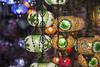 Le Grand Bazar (Gui.llau.me) Tags: turc turk turkish turkey bazar bokeh color colorful istanbul travel