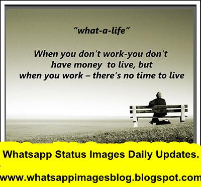 Best Whatsapp Status Ever Whatsapp Status 5 A Photo On