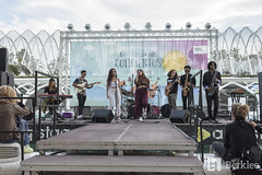 Un Lago de Conciertos - May 11th, 2018 (Berklee Valencia Campus) Tags: berklee berkleecollegeofmusic berkleevalencia berkleevalenciacampus berkleecollegeofmusicvalenciacampus berkleecollegeofmusicvalencia berkleestudents unlagodeconciertos gigsonwater floatingstage livemusic music concerts gigs concert concertphotography berkleestudyabroad firstyearabroad contemporaryperformance cityofartsandsciencesvalencia cityofartsandsciences