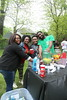 HAZIETHOUGHTS COOKOUT May 6th, 2018 (jdh_92_10) Tags: haziethoughts high codes izm haziethoughtscookout adeyj