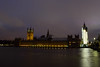The Big Ben & the Palace of Westminster (Hachimaki123) Tags: london londres uk bigben palaceofwestminster paisaje landscape