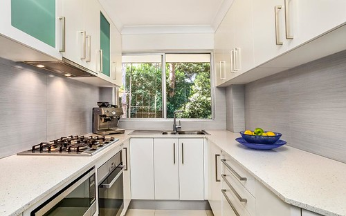 49/1C Kooringa Rd, Chatswood NSW 2067