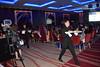 DSC_0057 (photographer695) Tags: wintrade week women trade industry gala awards dinner park plaza hotel westminster bridge london