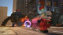 LEGO-Los-Increíbles-180518-006