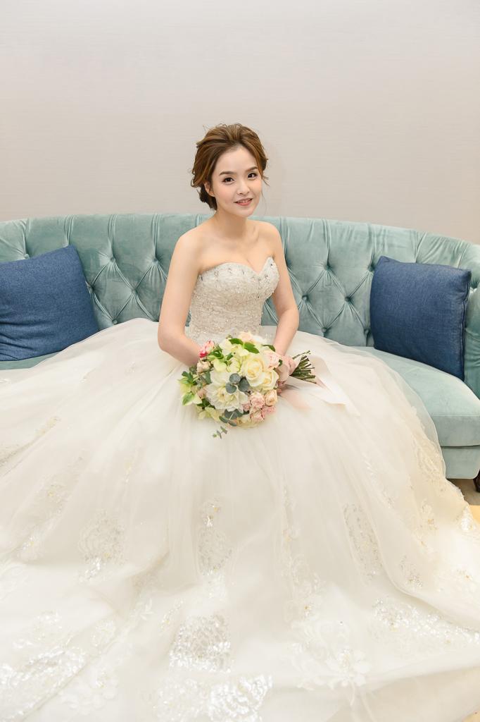 格萊天漾婚宴,格萊天漾婚攝,格萊天漾,婚攝,婚攝推薦,新祕Doris Yu,格萊天漾天闊廳-006
