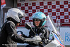 180429_155451_D30_4567_EJC_D2_OTH_112 (seistrong) Tags: day2 e3 moto staff others 東日本ロードクラシック 群馬csc
