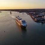 Denholms - Mein Schiff 3 thumbnail