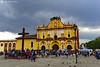 20180327 México (134) R01 (Nikobo3) Tags: centroamérica méxico chiapas sancristobaldelascasas social urban paisajeurbano culturas travel viajes nikon nikon247028 nikobo joségarcíacobo people gentes nikond610 d610