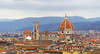 Florence- Italy (aliffc3) Tags: firenze florence sonya6000 rokinon85f14 travel tourism tuscany europe
