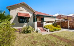 306 Guildford Rd, Maylands WA