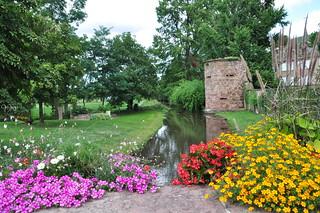 Dachstein (67) Alsace
