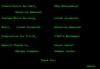 Credits (fantasyfelix) Tags: t200
