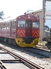 National Rail Museum (19/05/2018) (RS 1990) Tags: nrm nationalrailmuseum nationalrailwaymuseum portadelaide adelaide southaustralia saturday 19th may 2018