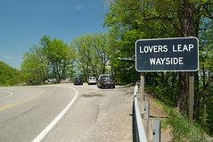 US 58 (RNRobert) Tags: loversleap patrickcounty us58 virginia