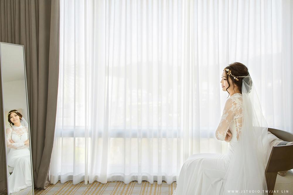 婚攝 台北萬豪酒店 台北婚攝 婚禮紀錄 推薦婚攝 戶外證婚 JSTUDIO_0027