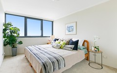 123/14 Brown Street, Chatswood NSW